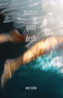 Memoir-of-Good-Death